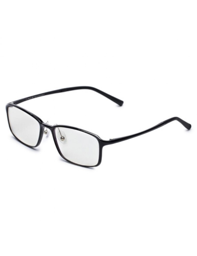 TS Portable Protective Anti-blue-ray Glasses from Xiaomi mijia